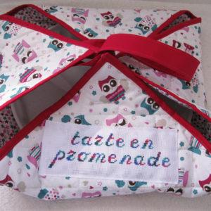 sac à tarte03